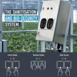 Steriloc - Sales Brochure 2021