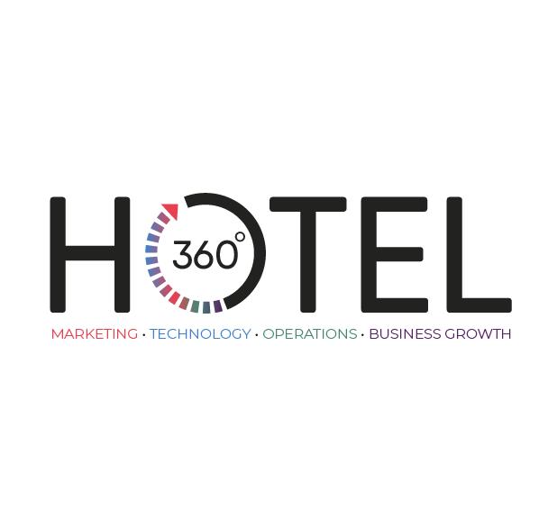 Hotel Suppliers Hotel360