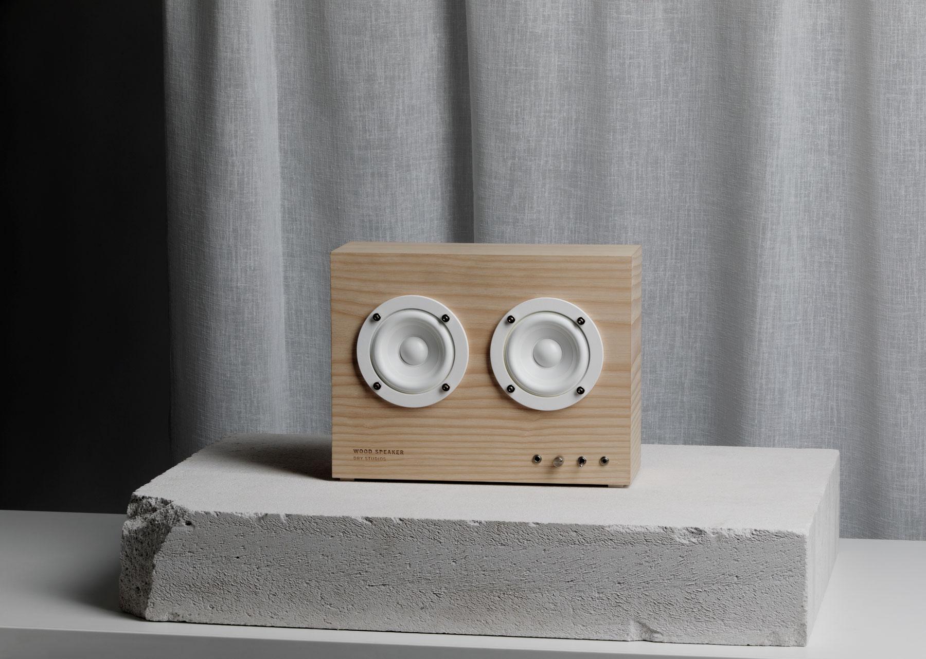 Bespoke Hotel Speakers