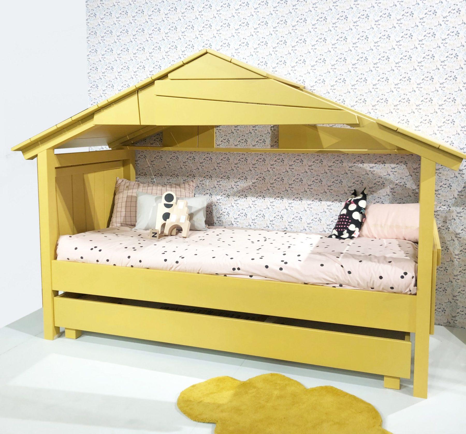 Hotel Furniture for Children