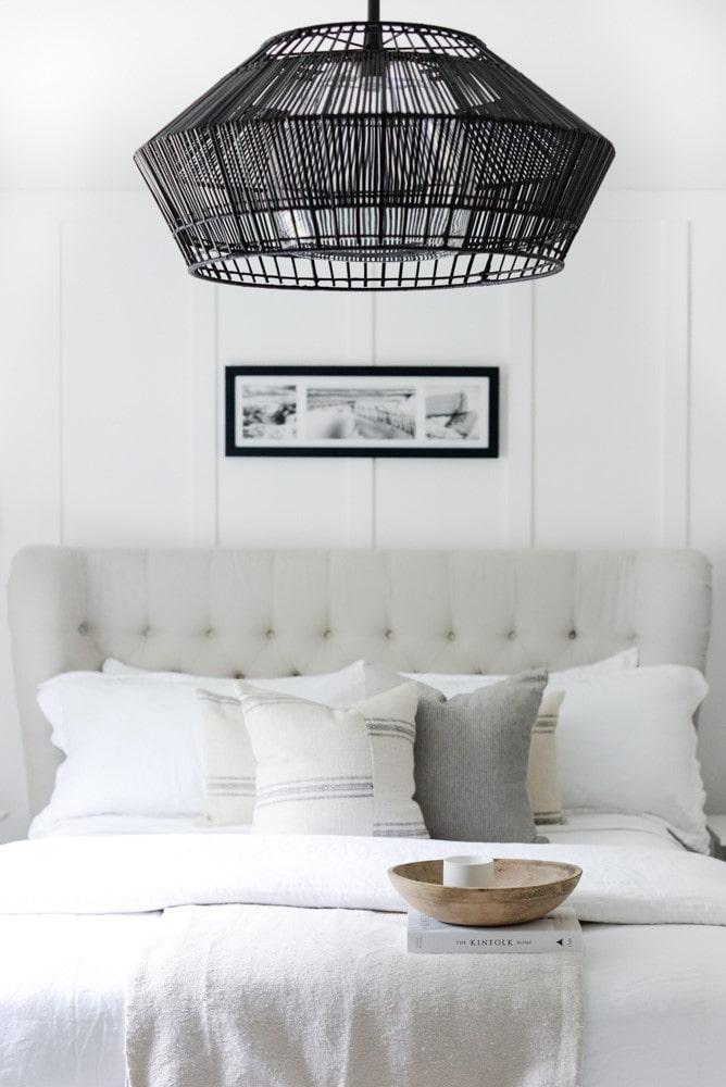 Decorative Hotel Interior Lighting