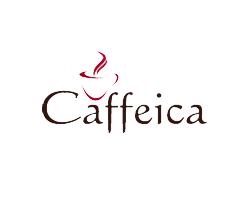 High Quality Hotel Coffee Machines