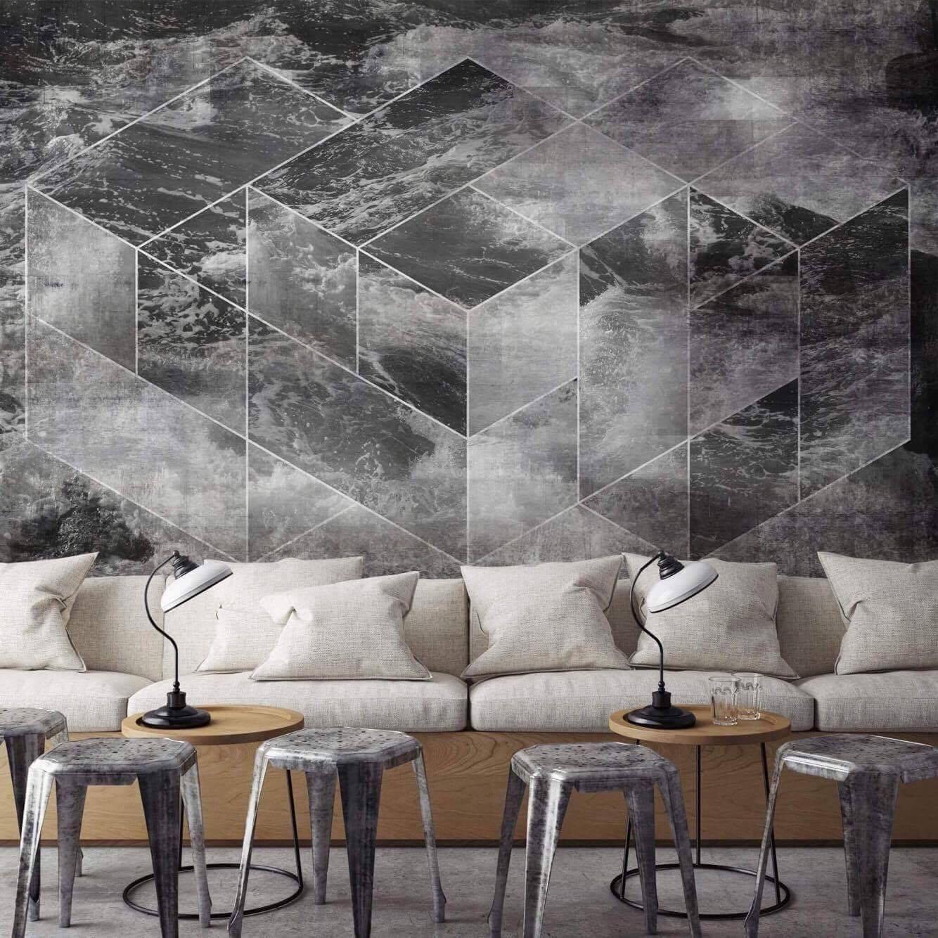 Hotel Wallpaper Hotel Wallcoverings