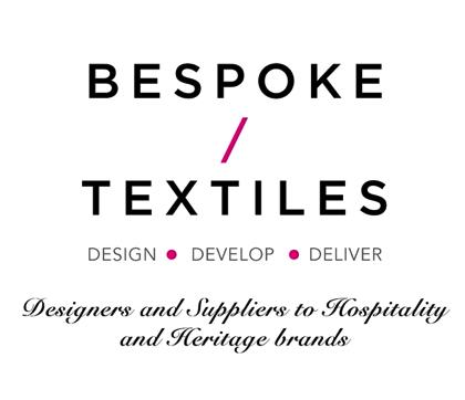Designer Hotel Tiles / Italian Hotel Tiles