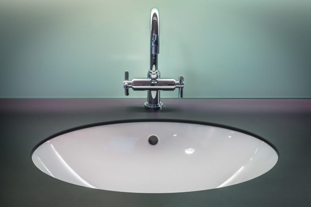 Hotel Sinks, Hotel Vanities, Hotel Plumbing