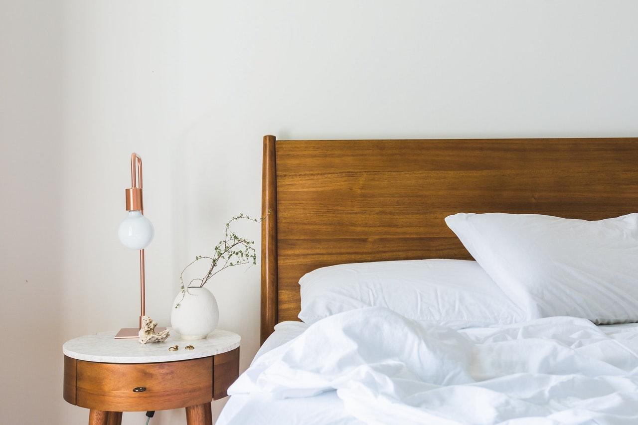 Hotel Mattresses, Hotel Beds