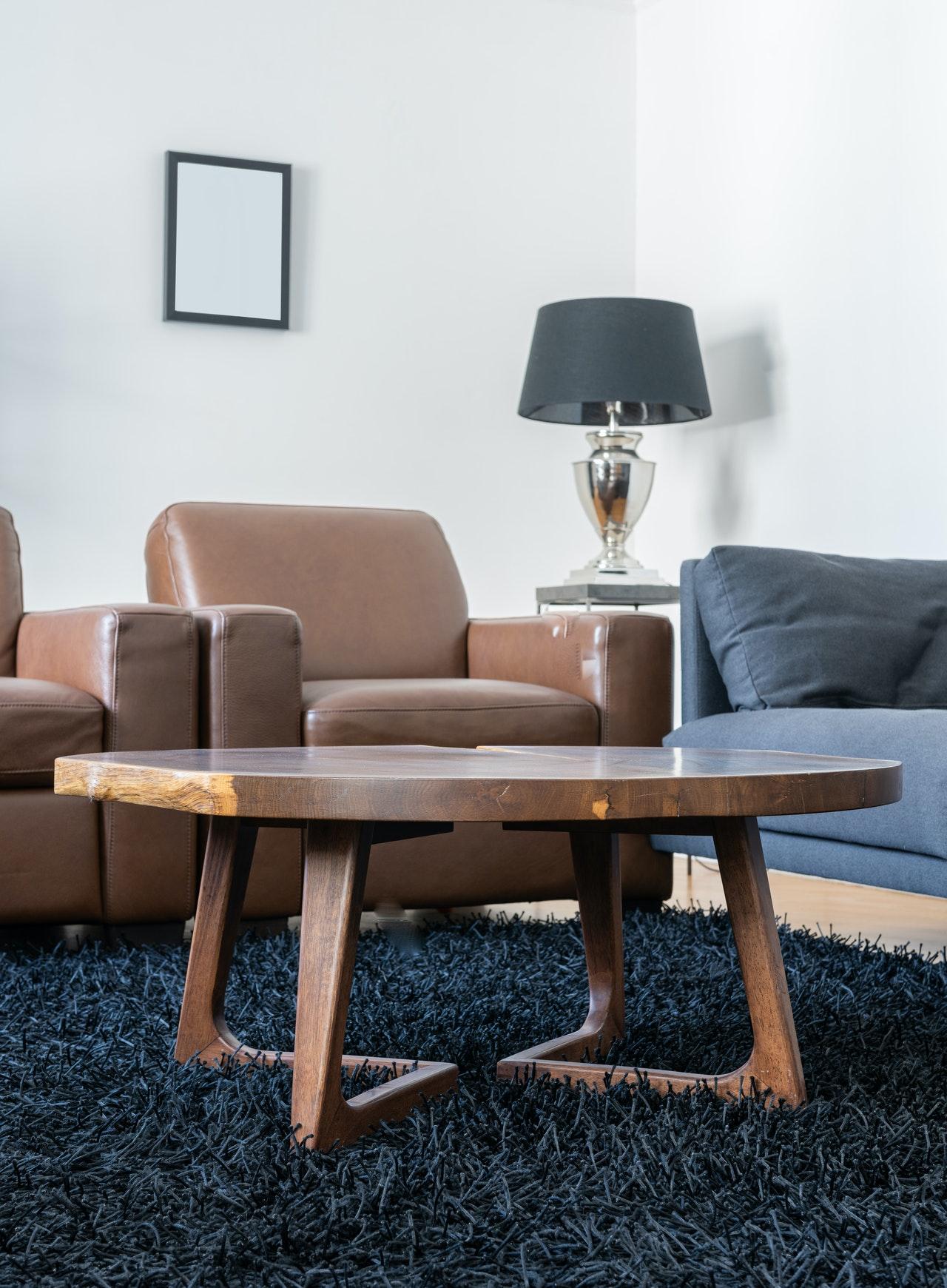 Hotel Suppliers Furniture, Fixtures & Equipment