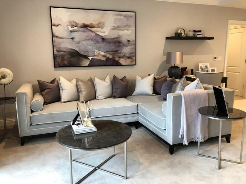 Bespoke Furniture Manufacturer / Handcrafted Hotel Furniture / Hotel Re-Upholstery Service / Bespoke Luxury Hotel Furniture