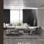 Consumer Catalogue Vol.1