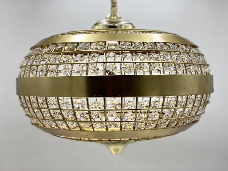 Uniquely Eclectic Pendant Lighting