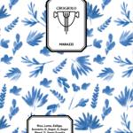 Marazzi Crogiolo Catalogue 2021