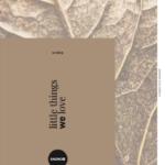 Ragno Storie Catalogue 2021