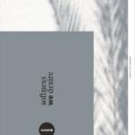 Ragno Stratford Catalogue 2021