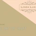 Linea Catalogue