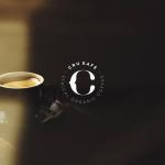 CRU Kafe Hotel Brochure