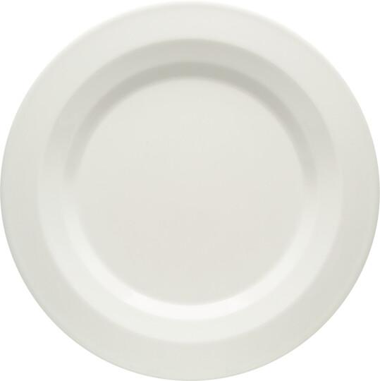 Hotel Tableware Suppliers