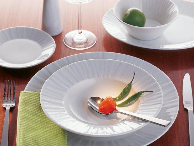 SCHÖNWALD - Hotel Tabletop Products / Hotel Tableware