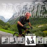 Recumbent Bike FMEX82520 Leaflet