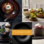 Schoenwald Playground Katalog 2021