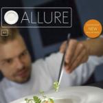 Allure Katalog