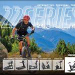 b22.7 CoachBike FMEX82820 Leaflet