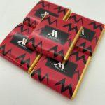 Aspen Print - Branded Hotel Chocolates
