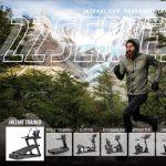 i22.9 Incline Trainer FMTK74819 Leaflet