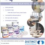 Whisper for Hotels - Master.pdf